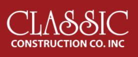 Classic Construction Company, Inc