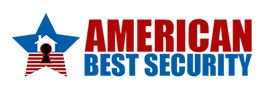 American Best Security