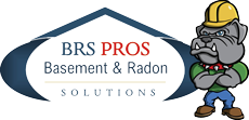 Basement & Radon Solutions