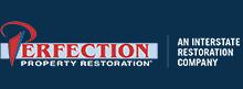 Perfection Property Restoration