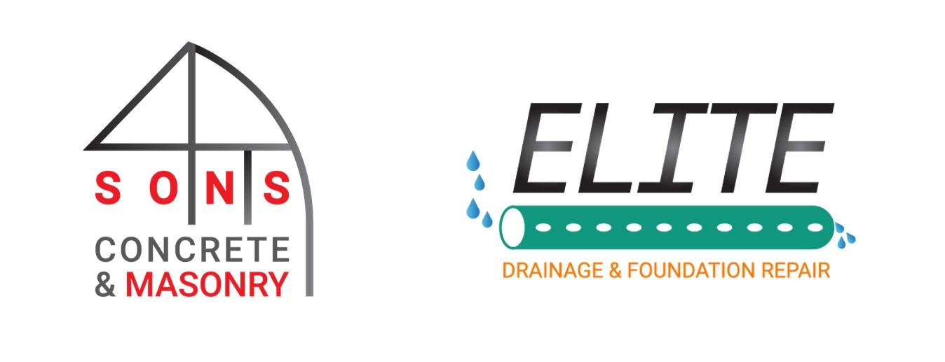 Elite Drainage & Foundation Repair, LLC