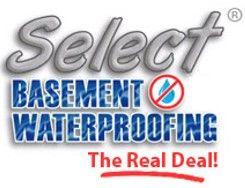 Select Basement