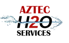 Aztec H2O Services