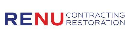 Renu Contracting & Restoration, Inc.