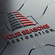 Four Seasons Restoration Inc