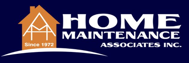 Home Maintenance Associates Inc