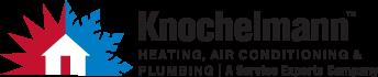 Knochelmann Service Experts