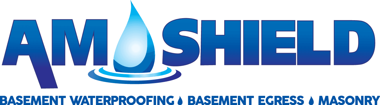 A.M. Shield Waterproofing Corp.