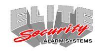Elite Security Alarms