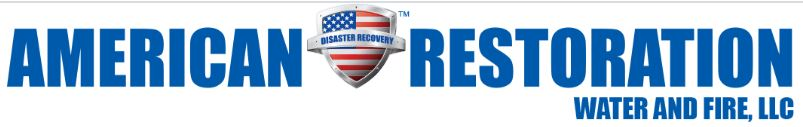 American Restoration Water and Fire, LLC