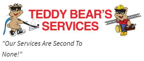 Teddy Bear Services