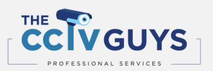 The CCTV Guys Professional Services, LLC