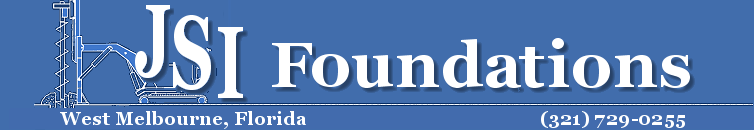 JSI Foundations