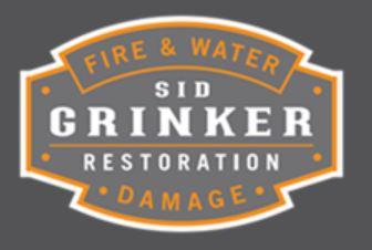Sid Grinker