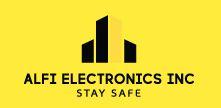 Alfi Electronics, Inc.