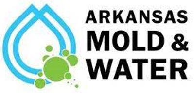 ARKANSAS MOLD and WATER, INC