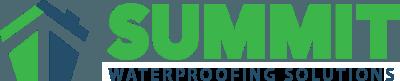 Summit Waterproofing Solutions