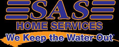 SAS Services Inc.