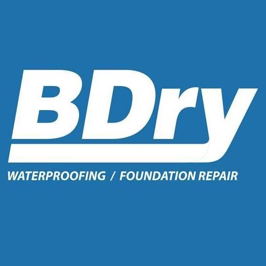 BDry Metro DC