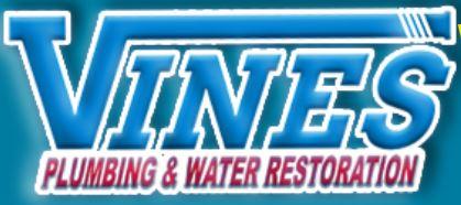 Vines Plumbing And Water Restoration
