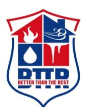 BTTR, LLC
