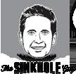 The Sinkhole Guy