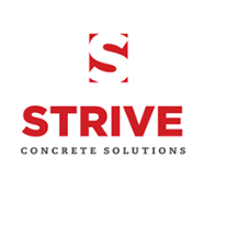 Strive Concrete Solutions