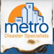 Metro Disaster Specialists