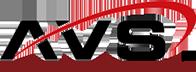AV Specialists Inc