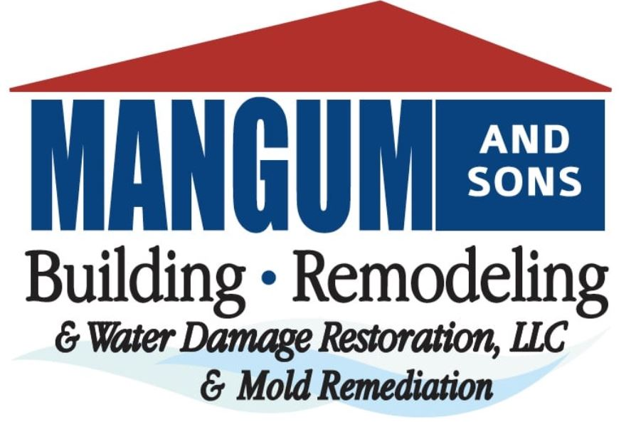 Mangum & Sons Building Remodeling & Water Damage Restoration, LLC