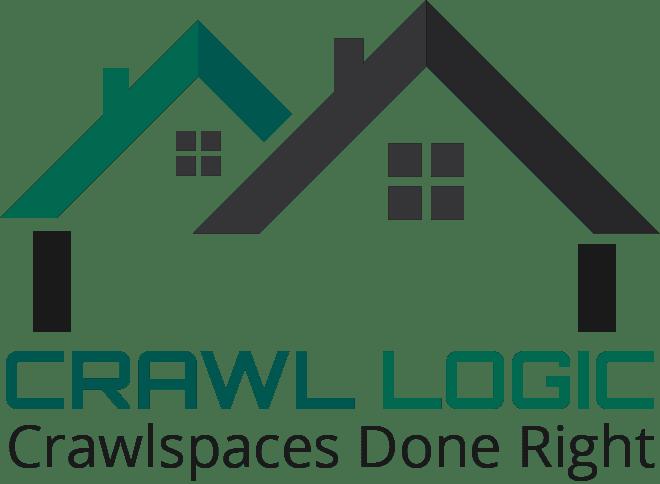 Crawl Logic