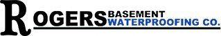 Rogers Basement Waterproofing