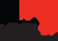 Level Home Foundation Repair, Inc.- Claremore