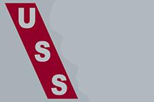 unitedstructuralsystems.com