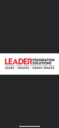 Leader Foundation Solutions