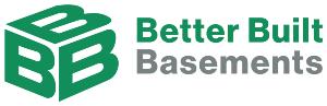 Better Built Basements