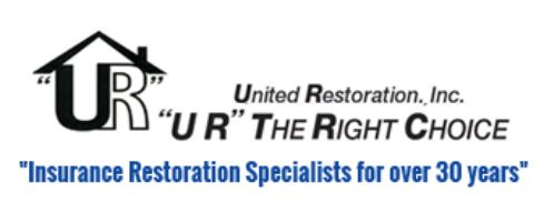 United Restoration, Inc.