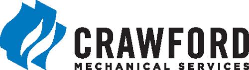 Crawford Mechanical