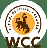 WCC Restoration
