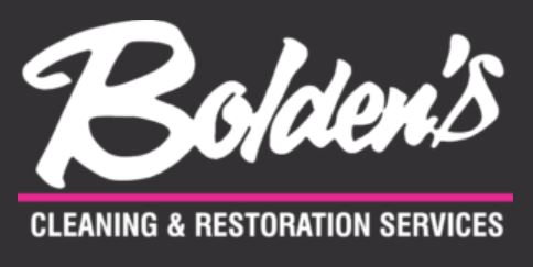 BOLDEN'S CLEANING AND RESTORATION SERVICE