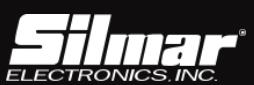 Silmar Electronics, Inc.