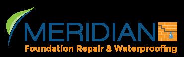 Meridian Foundation Repair & Basement Waterproofing