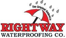 Rightway Waterproofing