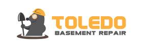 Toledo Basement Repair