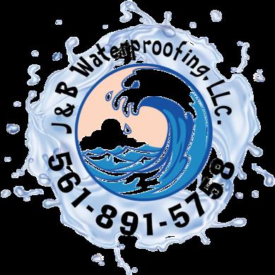 J & B Waterproofing, LLC
