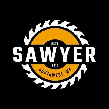 Sawyer Disaster Cleanup & Construction