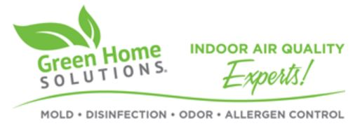 Green Home Solutions of Vermont