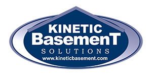 Kinetic Basement
