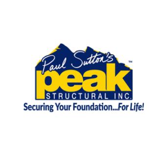 Peak Structural, Inc.