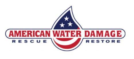 American Water Damage
